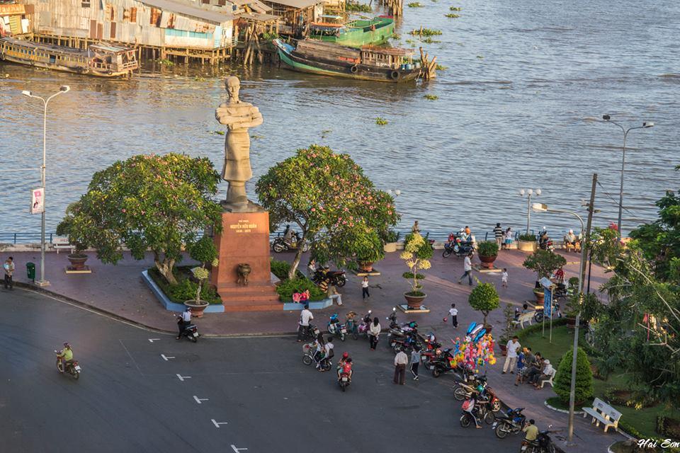 Một số chỉ tiêu chủ yếu năm 2014 (tăng/giảm) so với cùng kỳ năm 2013 của tỉnh Tiền Giang (%)