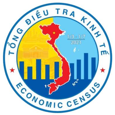 Hỏi đáp Tổng điều tra Kinh tế năm 2021