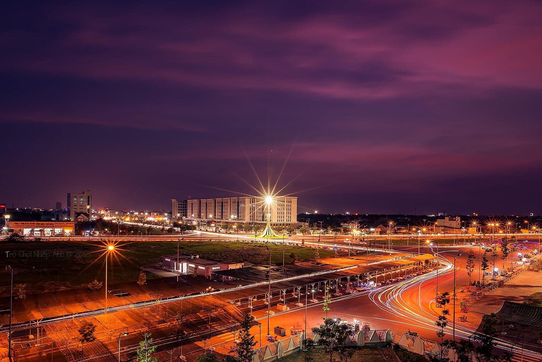 Tình hình kinh tế - xã hội tỉnh Tiền Giang Quý I năm 2021