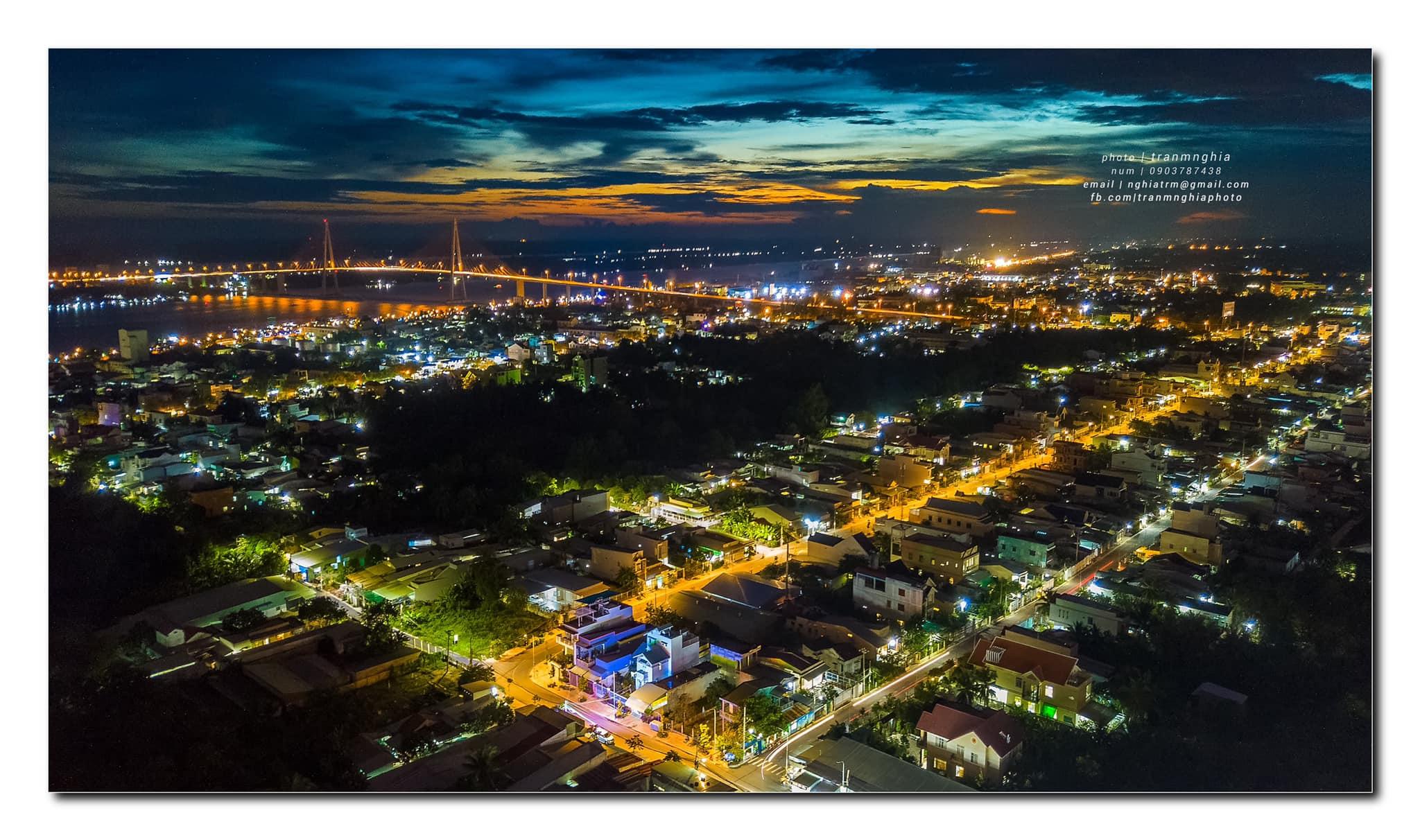 Tình hình kinh tế - xã hội tỉnh Tiền Giang tháng 8 năm 2021
