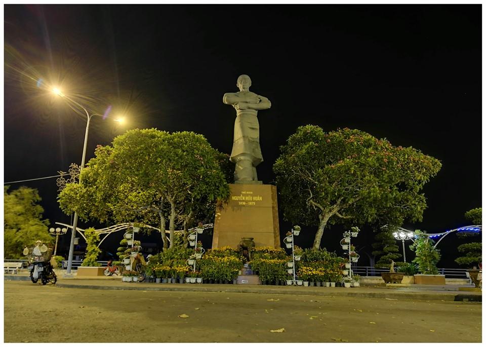 Tình hình kinh tế - xã hội tỉnh Tiền Giang 6 tháng đầu năm 2019