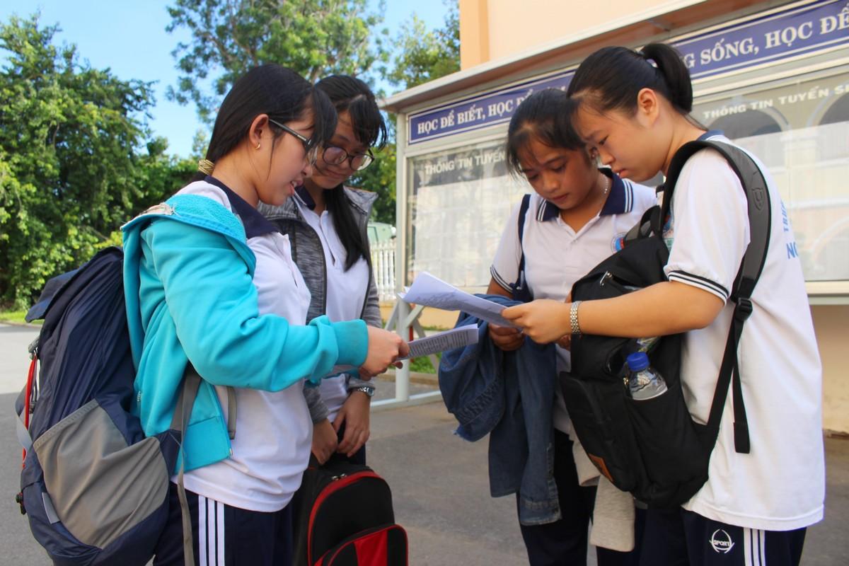 Tình hình kinh tế - xã hội tỉnh Tiền Giang tháng 7 năm 2019