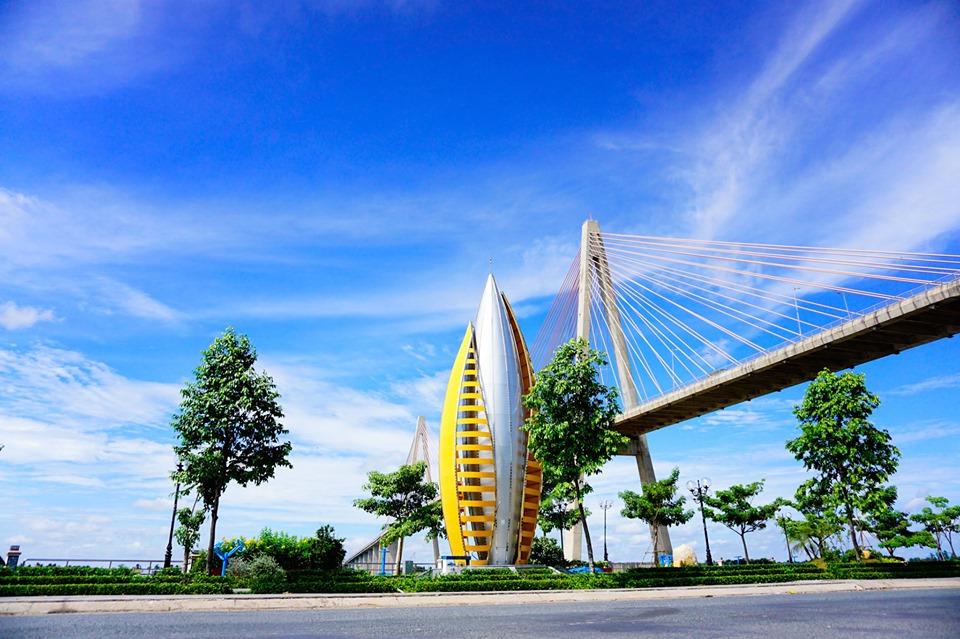 Tình hình kinh tế - xã hội tỉnh Tiền Giang 9 tháng đầu năm 2019