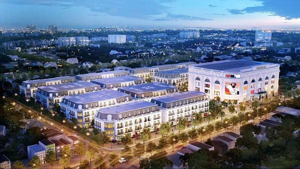 Tình hình kinh tế - xã hội tỉnh Tiền Giang tháng 10 năm 2019