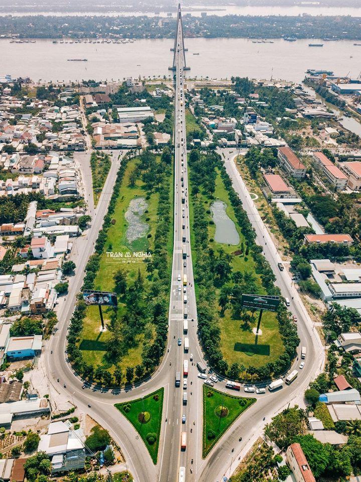 Mục tiêu tổng quát của Kế hoạch phát triển kinh tế - xã hội tỉnh Tiền Giang giai đoạn 2021 – 2025