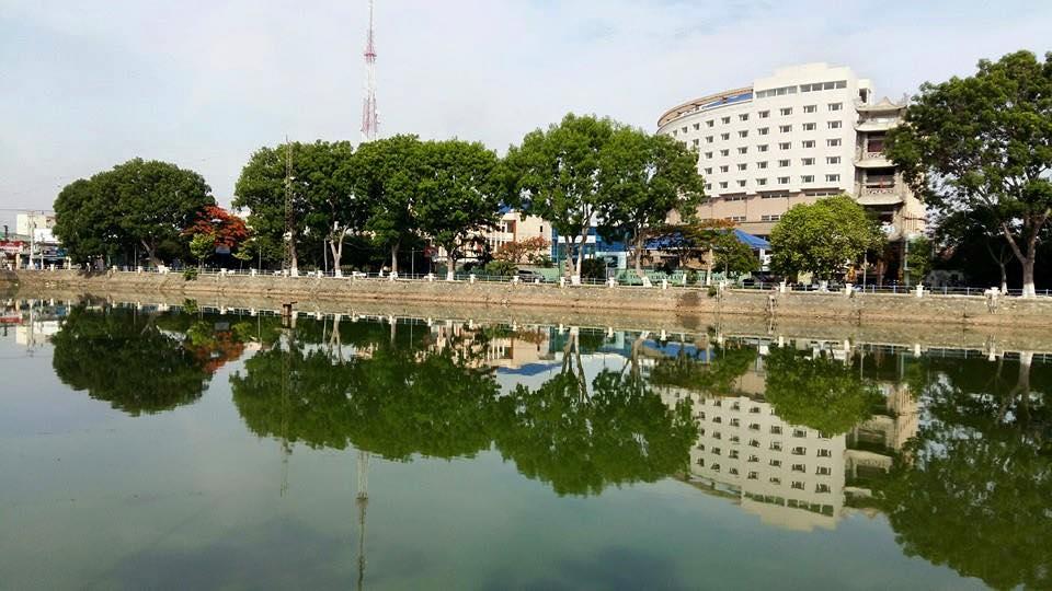 Tình hình kinh tế - xã hội tỉnh Tiền Giang năm 2015