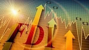 Thu hút vốn đầu tư nước ngoài năm 2014 tại Tiền Giang